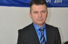 """[VIDEO] Paul Onișa : """"PC Botoșani  a decis să susțină candidatul PNL pentru primaria Corni"""""""