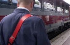 Reguli noi la călătoriile cu trenul...