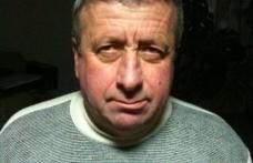 """Dumitru Andrusca : """"Nu am primit nici o oferta din partea primariei Dorohoi"""""""