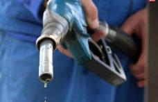 De astazi Petrom reduce preturile carburantilor