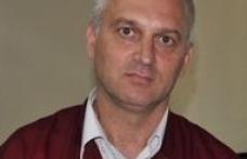 Spitalul Municipal Dorohoi : Medicul de gardă vă informează