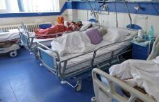 Cât te costă o zi de spitalizare ca neasigurat