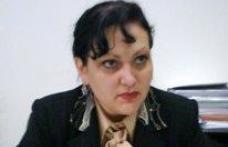 Ada Macovei vrea sa desfiinteze 50 de scoli din judet