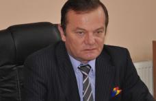 Succes total in urma deplasarii primarului Alexandrescu la Bucuresti