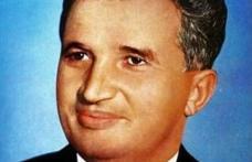 Nicolae Ceauşescu ar fi împlinit astăzi 93 de ani !