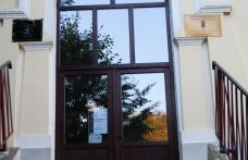 Consiliul Local Dorohoi se intruneste astazi in sedinta ordinara