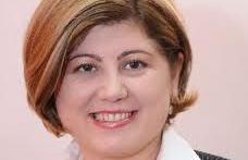 Deputatul Liana Dumitrescu a incetat din viata
