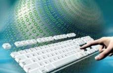 Ziua protecției datelor : Garantarea drepturilor persoanelor la protecția vieții private