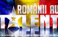 Surprize mari pentru finala show-lui Românii au talent. Vezi cine merge mai departe în concurs