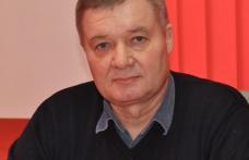 Senatorul Gheorghe Marcu va fi prezent la SOMAX in aceasta seara