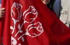 APEL la solidaritate al femeilor social-democrate