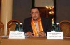 Organizația Județeană de Tineret a PD-L Botoșani are de sâmbătă o nouă conducere