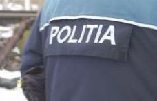 Bărbatul care înşela comercianţii din Piaţa Botoşani, cercetat  în libertate