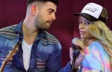 De 1 mai s-a lansat imnul staţiunii Mamaia, cântat de Delia și Speak - VIDEO