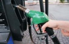A fost inventată benzina artificială