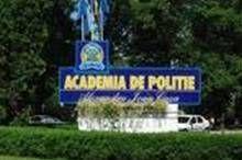 Studenţi din cadrul Academiei de Poliţie în practică la Botoşani