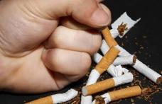 Cum renuntam la fumat?