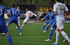 FCM Dorohoi joacă astăzi, în deplasare la Kosarom Paşcani