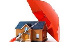 Numai 5% dintre locuinte aveau asigurare obligatorie la finalul lunii ianuarie