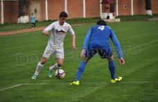 FCM Dorohoi a remizat cu Kosarom Pașcani și face pași mici dar siguri către promovare