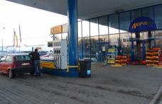 Dorohoi : Pretul carburantilor astazi la statiile peco