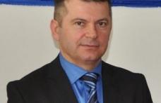 """Paul Onisa: """"Senatorul Liviu Campanu nu va veni pe functia de presedinte"""""""