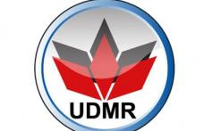 UDMR isi alege liderul pe 25 februarie