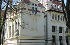 Valeriu Iulian Chihaia numit de Basescu procuror la Parchetul de pe linga Judecatoria Botosani