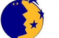 Premiu European Language Label pentru scoala