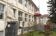 """Oferta şcolii """"AL.I.CUZA"""" Dorohoi, pentru anul şcolar 2011-2012"""