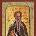 În această lună, ziua a patra, pomenirea cuviosului părintelui nostru Isidor Pelusiotul