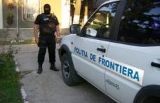 Şeful Vămii Siret şi alţi 70 de poliţişti de frontieră, audiaţi la DNA