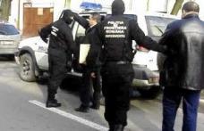 Dosarul Siret: un poliţist făcea 2.000 euro pe tură, un vameş 6.000