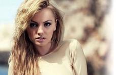 Alexandra Stan i-a dat lovitura de grație lui Marcel Prodan