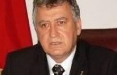Proiectul de modernizare a tronsonului Târgu Frumos – Botosani va fi realizat