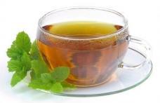 De ce ar trebui sa consumi mai des ceai