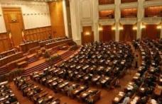 Examinare psihiatrica pentru candidatii la Presedintie si Parlament