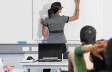 Situaţia salarizării în învăţământul dorohoian sub semnul incertitudinii