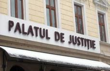 Fostul sef al Administratiei Financiare din  Dorohoi a fost condamnat