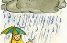 Vin inundaţiile, dar fără  ploaia  de despăgubiri