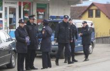 Misiuni executate de jandarmii botoşăneni premergător alegerilor din comuna Corni…