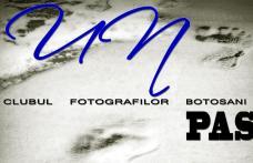 Invitatie in lumea fotografilor