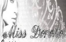 """Concurs de """"MISS"""" la Dorohoi"""