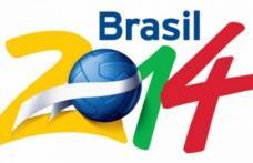La ce să te uiți la Cupa Mondială 2014