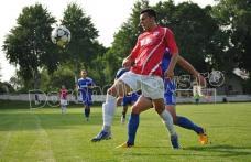 Doi din cei trei jucători de la FCM Dorohoi chemați de FC Botoșani, pleacă în cantonament la Tg. Neamţ