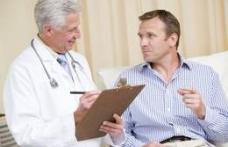 Cum previi cancerul de prostata