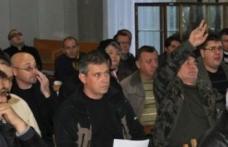 Discuții contradictorii pe buget la ședința Consiliului Local Dorohoi