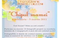 Concurs de fotografie organizat de ATOR, filiala Dorohoi