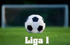 Liga Profesionistă de Fotbal a stabilit programul complet al Ligii 1 şi al Cupei Ligii pentru noul sezon