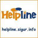 S-a lansat noul portal Sigur.info